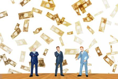 短期継続融資の活用について