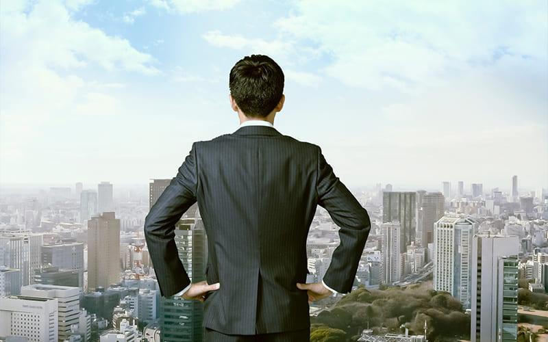 MS法人、不動産管理会社の立ち上げをお考えの方へ