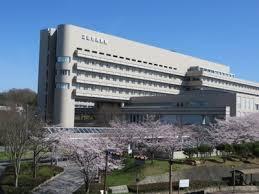 三田市民病院の状況は心配ですね。